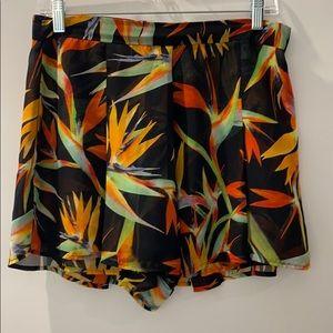 Show Me Your Mumu | Vero Shorts